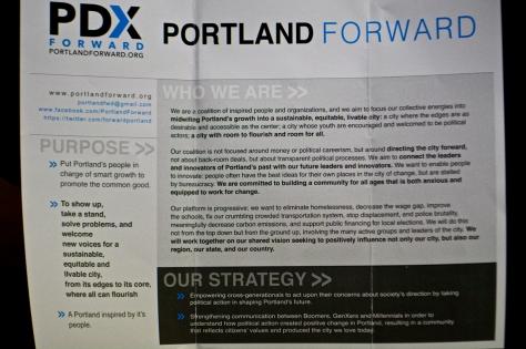 pdxforward1